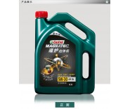 返空网-官方正品 嘉实多磁护启停保 全合成机油 润滑油 SN 5W-30 4L 包邮