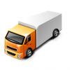 返空网-零担货物运输